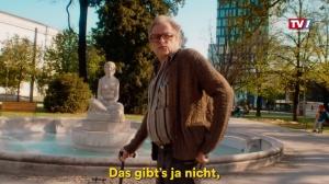 Was halten die Linzer vom neuen Linz Imagefilm?