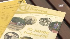 70 Jahre Landjugend OÖ