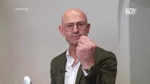 Optik Hörgeräte Franz Sturm