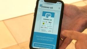 Neue App für Fahrgemeinschaften