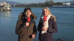 Der BTV Linz Jahresrückblick 2016 - Teil 1