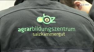 Tag der offenen Tür ABZ Salzkammergut