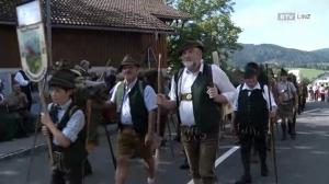Kulturjahr 2017 in OÖ - Der Landeshauptmann präsentiert das Programm