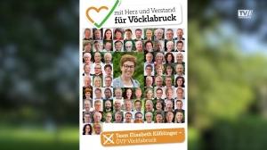 ÖVP Vöcklabruck