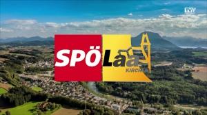 SPÖ Laakirchen blickt zurück