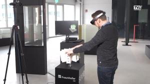 Seele Austria - Digitalisierung