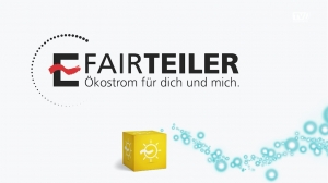 E-Fairteiler APP