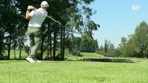 Golfclub widmet Greenkeepern Turnier