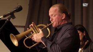 Jazz & Wine - Inntrada Veranstaltungsreihe