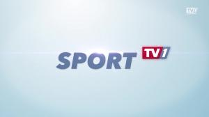 Sportsendung