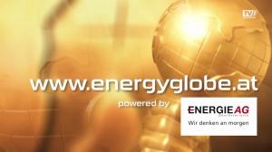 Sieger Energy Globe Austria 2021