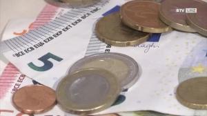 1500 Euro Mindestlohn - eine gute Idee?