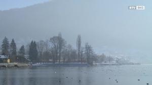Gmunden: Neuigkeiten vom Seebahnhofareal