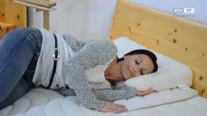 Einrichtungsfachhandel - Gesundes Schlafen