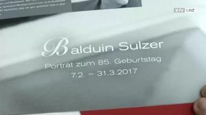 Geburtstagsreigen im Brucknerhaus