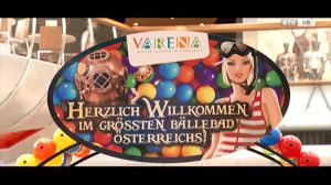Happy Birthday – VARENA wird 6!