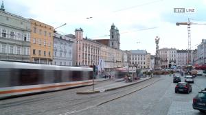 LINZ AG investiert 126 Millionen Euro!