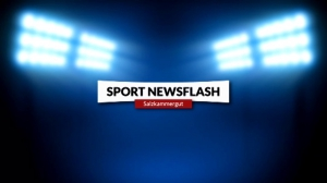 Sportnewsflash