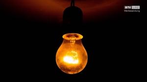 Energie AG informiert über die Aktuellen Trends
