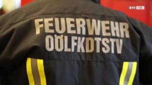 Zweithöchster Floriani-Jünger Oberösterreichs im Portrait