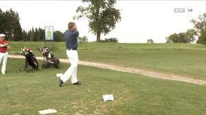 Golfclub Regau Attersee-Traunsee Clubmeisterschaften 2016