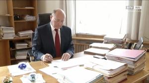 Expertentipp Notariat Dr. Hans Peter Raab