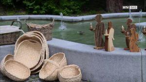 23. Holzmarkt Traunkirchen – der größte in Österreich