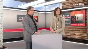 FDW Wohnstudio - Expertentipp von Franz Deicker