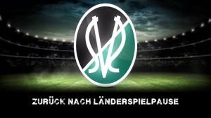 SV Ried nach Länderspielpause zurück