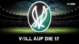 Die letzten vier Heimspiele der SV Ried