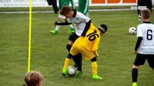 Waldhör Cup in Pettenbach