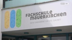 Landwirtschaftliche Fachschule Mauerkirchen feiert 70. Geburtstag