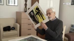 Hubert Fischlhammer - Dietmarpreisträger