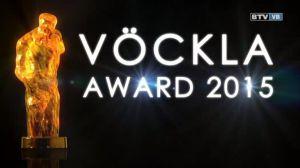 Vöckla Award 2015