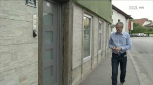 Mietwohnungen in der Stadt Schärding, Rainbach und St. Florian sind gefragt