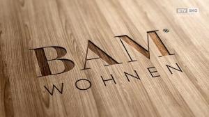 BAM Wohnen –Tag der offenen Tür