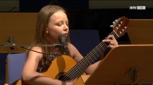 25 Jahre Landesmusikschule Attnang-Puchheim