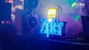 Festival Vorschau - ZIPF AIR 2017