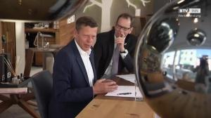 Regionale Erfolgsgeschichten mit der VKB