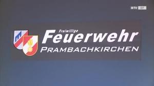 125 Jahre FF Prambachkirchen