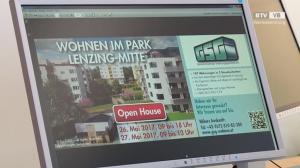 Open House Lenzing Mitte – GSG