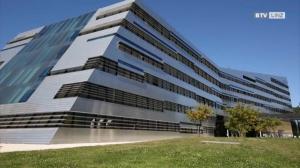 Die Linzer Uni ist ein Wirtschaftsmotor