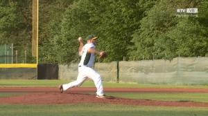 Finkstonball Baseball Turnier