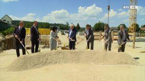 STIWA Group investiert 24 Millionen Euro in Erweiterung des Standortes Attnang-Puchheim