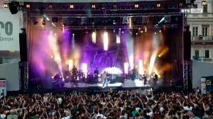 Gmunden rockt 2017