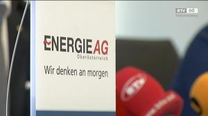 100 Tage an der Spitze der Energie AG