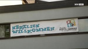 75 Jahre Dr. Karl Köttl Schule in St. Georgen
