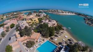 Urlaubsparadies El Gouna