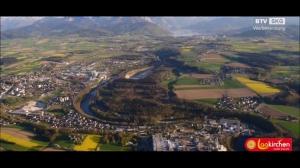 Gemeinde im Bild – 10 Jahre Stadt Laakirchen