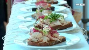 Kulinarium Attersee